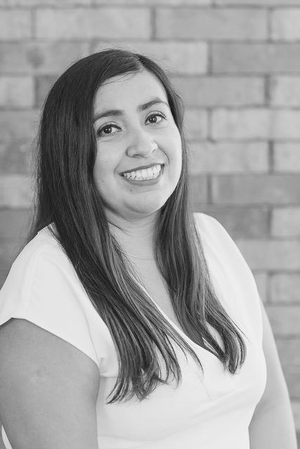 Alejandra MuñizGroups & Events Specialst